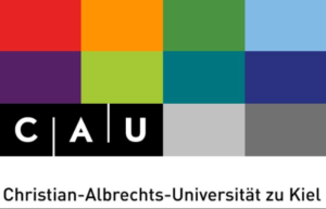 Christian Albrechts University logo