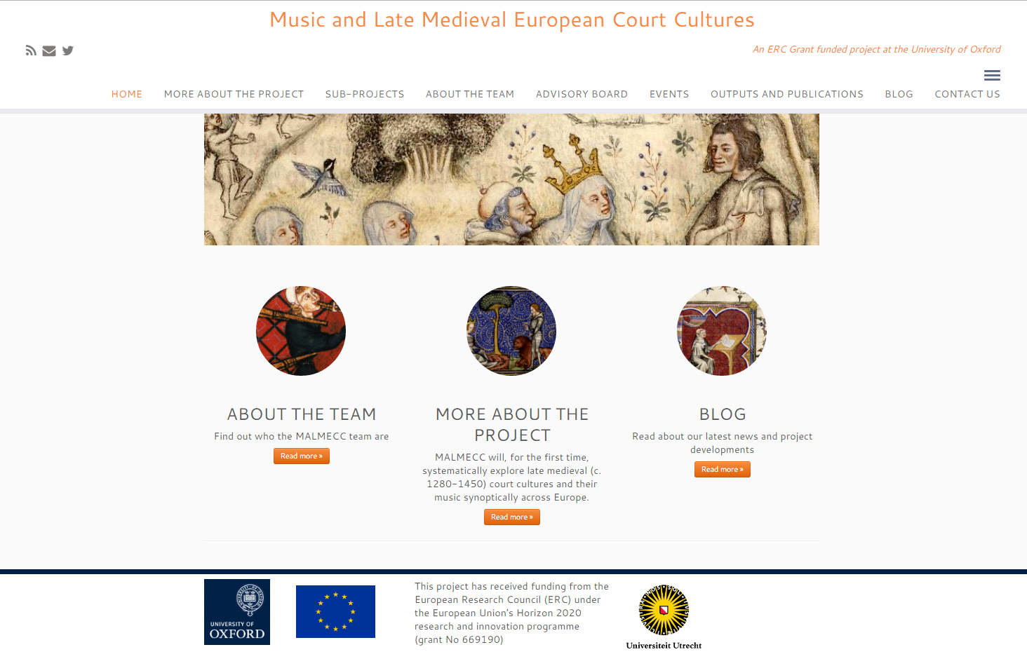 oxford, muysic, medieval, european, court, culture